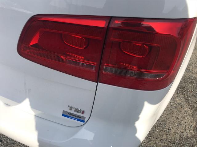 「フォルクスワーゲン」「VW ゴルフトゥーラン」「ミニバン・ワンボックス」「神奈川県」の中古車37