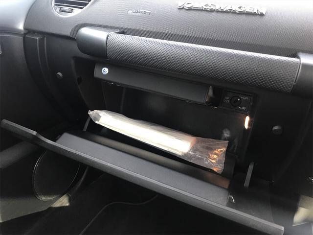 「フォルクスワーゲン」「VW ニュービートル」「クーペ」「神奈川県」の中古車16