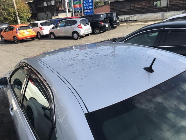 「トヨタ」「クラウン」「セダン」「神奈川県」の中古車9
