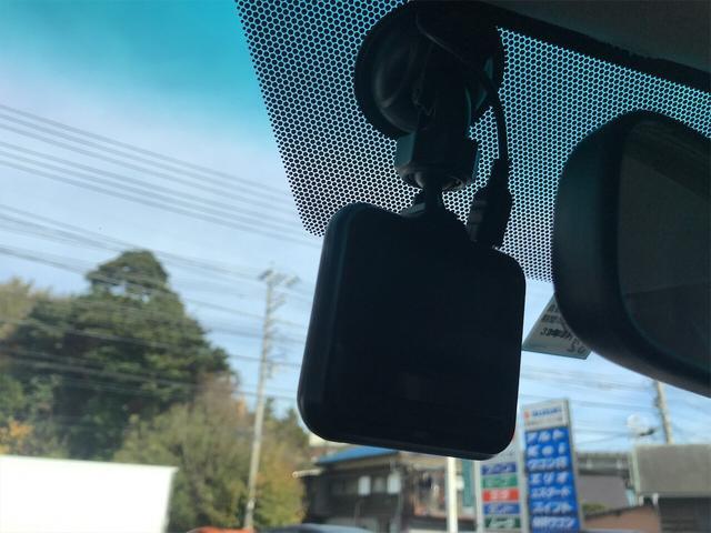 「トヨタ」「クラウン」「セダン」「神奈川県」の中古車23