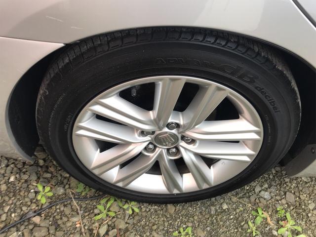 「トヨタ」「クラウン」「セダン」「神奈川県」の中古車40