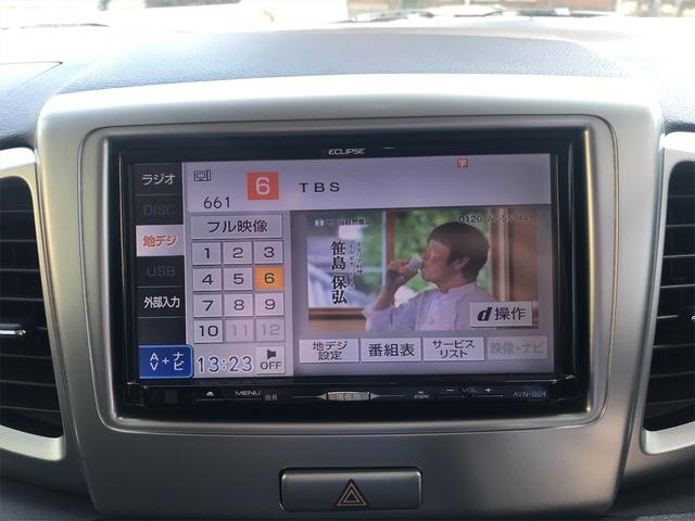 「スズキ」「スペーシア」「コンパクトカー」「神奈川県」の中古車16