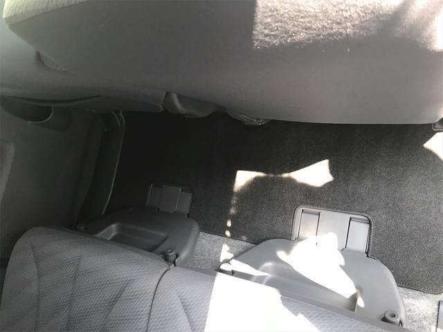 「スズキ」「スペーシア」「コンパクトカー」「神奈川県」の中古車30