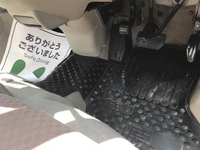 「スズキ」「エブリイ」「コンパクトカー」「神奈川県」の中古車30