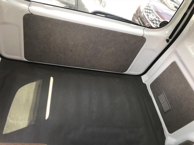 「スズキ」「エブリイ」「コンパクトカー」「神奈川県」の中古車39