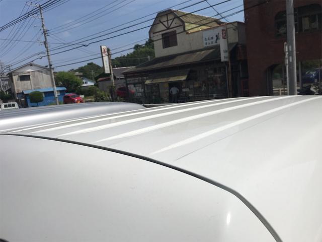 「ホンダ」「アクティバン」「軽自動車」「神奈川県」の中古車9