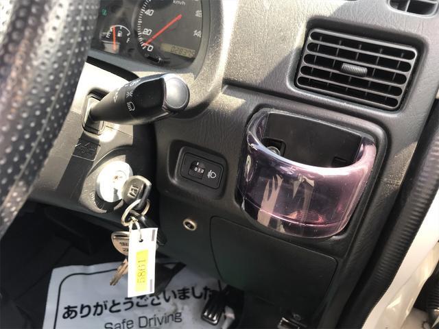 「ホンダ」「アクティバン」「軽自動車」「神奈川県」の中古車22