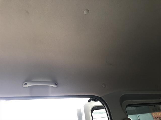 「スズキ」「エブリイ」「コンパクトカー」「神奈川県」の中古車40