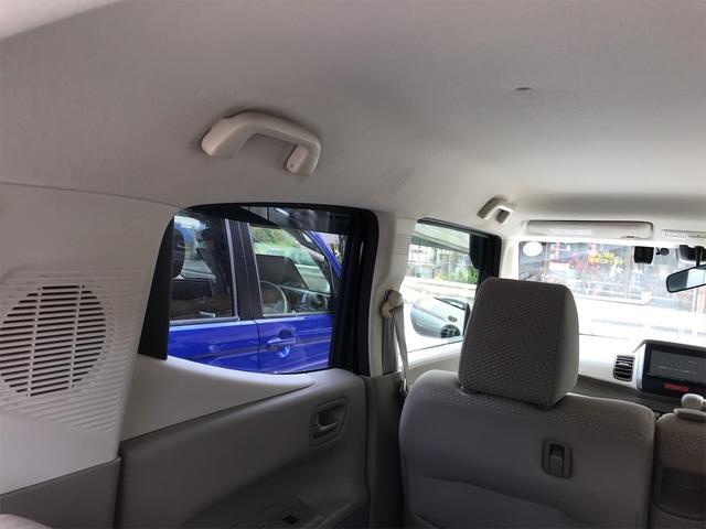 「ホンダ」「N-BOX」「コンパクトカー」「神奈川県」の中古車43