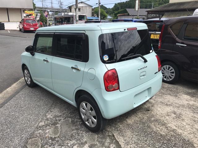 「スズキ」「アルトラパン」「軽自動車」「神奈川県」の中古車6