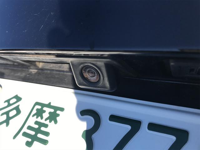 TSIコンフォートライン 後席モニタ 両側電動スライドドア ナビ バックカメラ AW ETC 7名乗り AC 記録簿 AT 修復歴無(29枚目)