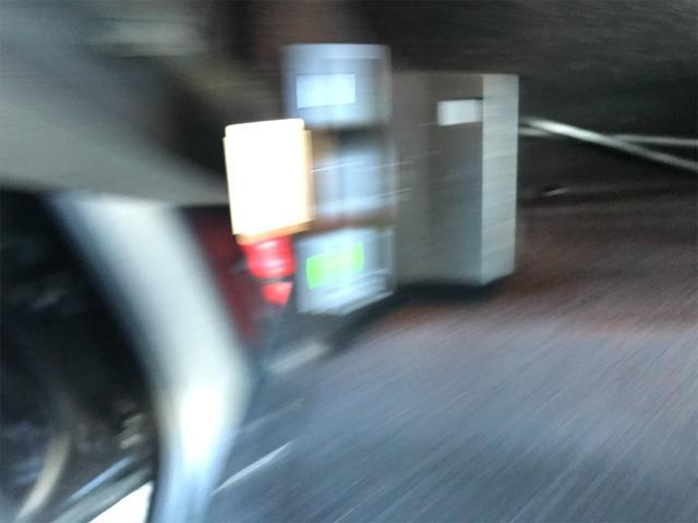 TSIコンフォートライン 後席モニタ 両側電動スライドドア ナビ バックカメラ AW ETC 7名乗り AC 記録簿 AT 修復歴無(40枚目)