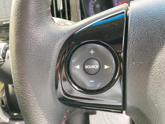 G・Aパッケージ TV ナビ 衝突被害軽減システム グレー CVT AC バックカメラ AW オーディオ付 スマートキー HID PS クルコン ベンチシート(6枚目)