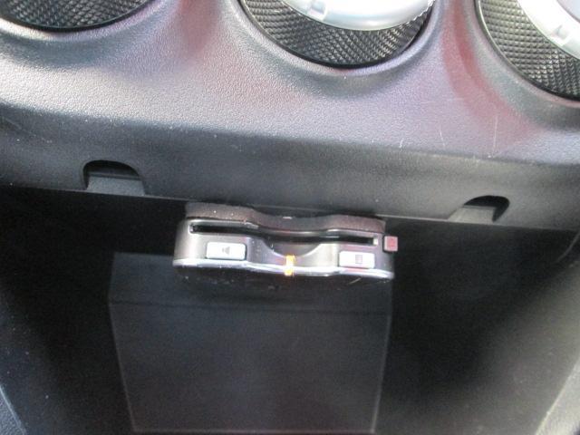 三菱 RVR 1.8 G コンパクトSUV クラリオンナビ ETC 禁煙