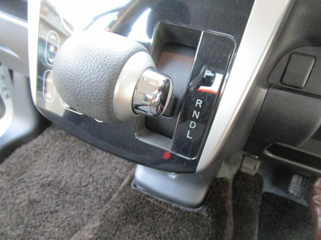 三菱 eKカスタム 660 T フルタイム4WD アルパインワイドナビ Bカメラ