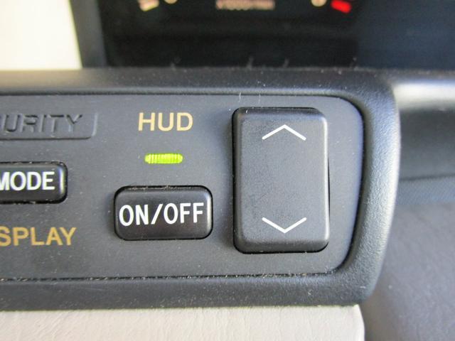 トヨタ クラウンマジェスタ 4.0 Cタイプ クルーズコントロール HID 禁煙 ETC