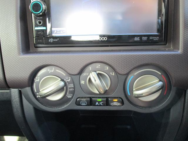 三菱 パジェロミニ 660 VR 4WD 禁煙車 ナビ ルールレール Rスポ