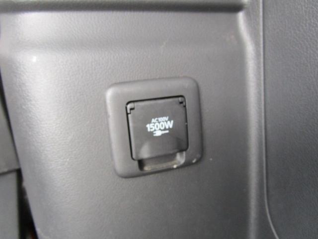 2.0 G セイフティパッケージ 4WD AC1500W(2枚目)