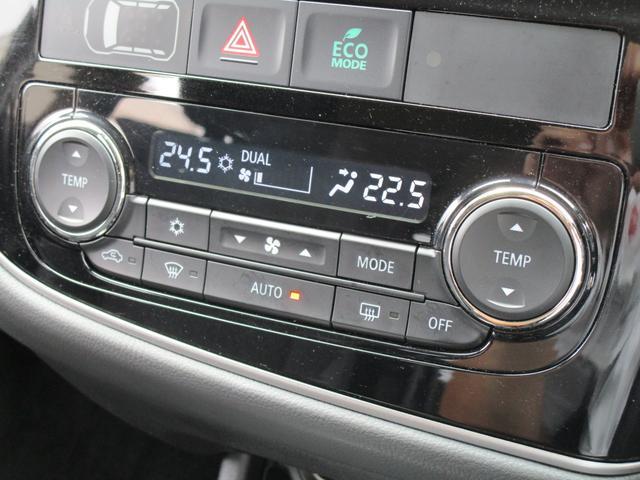 2.0 G セイフティパッケージ 4WD AC1500W(12枚目)