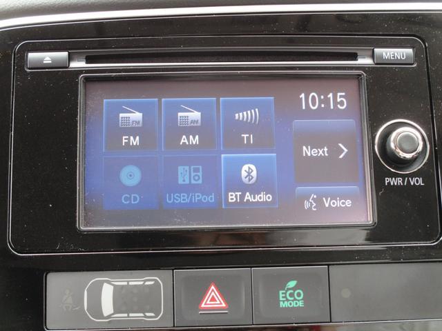 2.0 G セイフティパッケージ 4WD AC1500W(13枚目)
