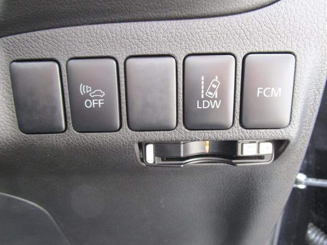 2.0 G セイフティパッケージ 4WD AC1500W(15枚目)