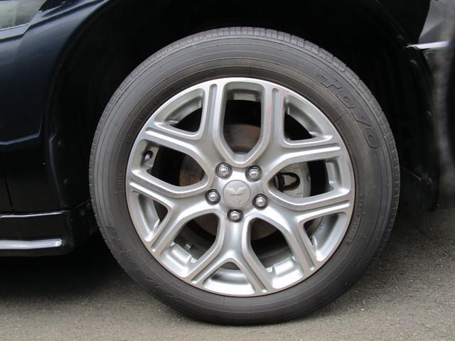 20GナビPKG 4WD 急速充電 純正ナビ 電動リヤゲート(19枚目)