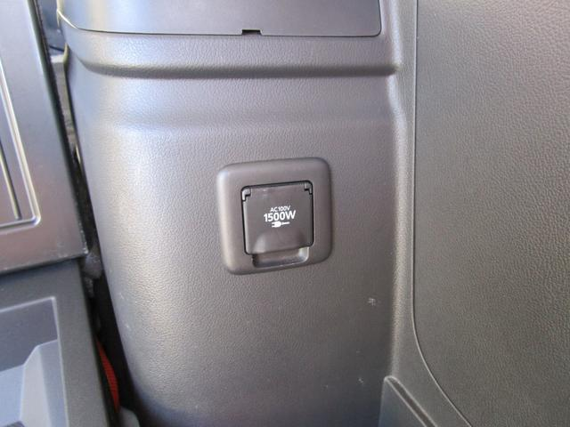 2.0 G セーフティ 4WD 禁煙車 社外ナビ 全方位C(11枚目)