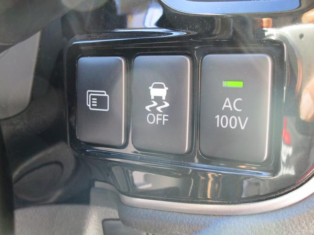 2.0 G セーフティ 4WD 禁煙車 社外ナビ 全方位C(13枚目)