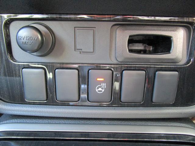 2.0 G セーフティ 4WD 禁煙車 社外ナビ 全方位C(15枚目)