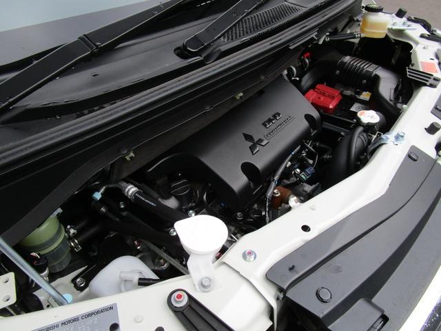2.2DTシャモニー4WD 10th BIG-X 後席モニタ(17枚目)