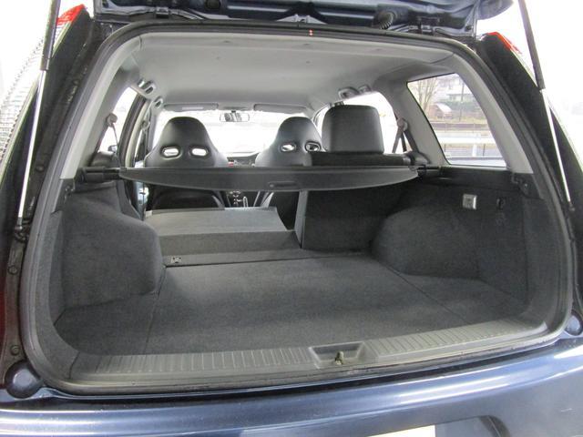 20エボワゴン GT 4WD 6MT 禁煙車 ナビ I/C(9枚目)