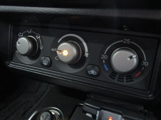 20エボワゴン GT 4WD 6MT 禁煙車 ナビ I/C(12枚目)