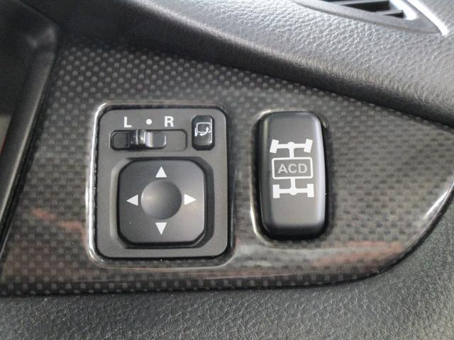20エボワゴン GT 4WD 6MT 禁煙車 ナビ I/C(14枚目)