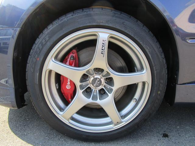 20エボワゴン GT 4WD 6MT 禁煙車 ナビ I/C(19枚目)