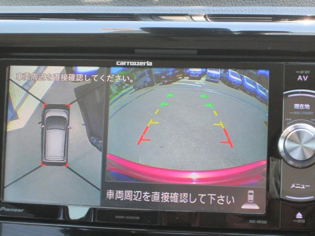 660 T セーフティ 前方衝突軽減 誤発進 ナビ 全方位(13枚目)