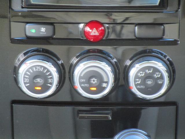 D パワーP Dターボ 4WD 禁煙 HDDナビ ETC(13枚目)