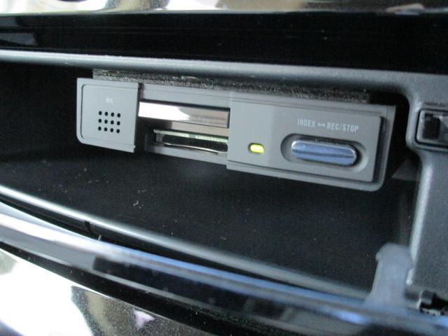 D パワーP Dターボ 4WD 禁煙 HDDナビ ETC(14枚目)