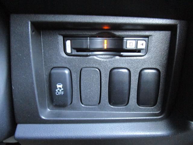 D パワーP Dターボ 4WD 禁煙 HDDナビ ETC(15枚目)