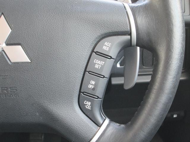 2.2 D パワーPKG Dターボ 4WD 禁煙 SDナビ(16枚目)