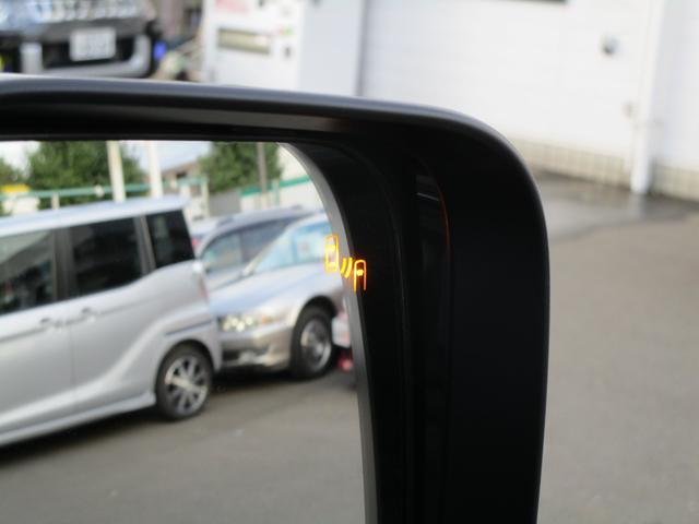 アーバンギア 22 Gパワー Dターボ 4WD 禁煙車 ナビ(16枚目)