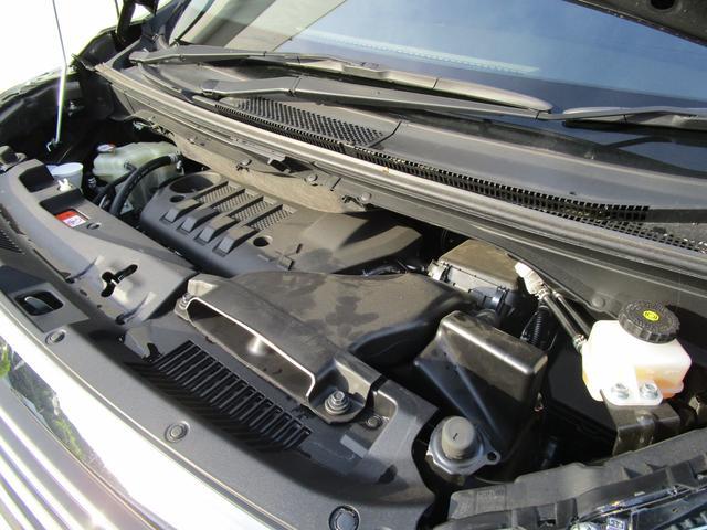 アーバンギア 22 Gパワー Dターボ 4WD 禁煙車 ナビ(17枚目)