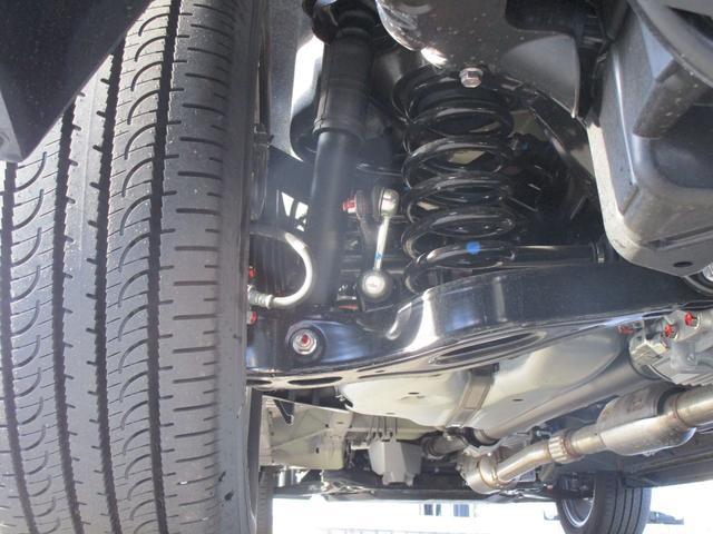 アーバンギア 22 Gパワー Dターボ 4WD 禁煙車 ナビ(18枚目)