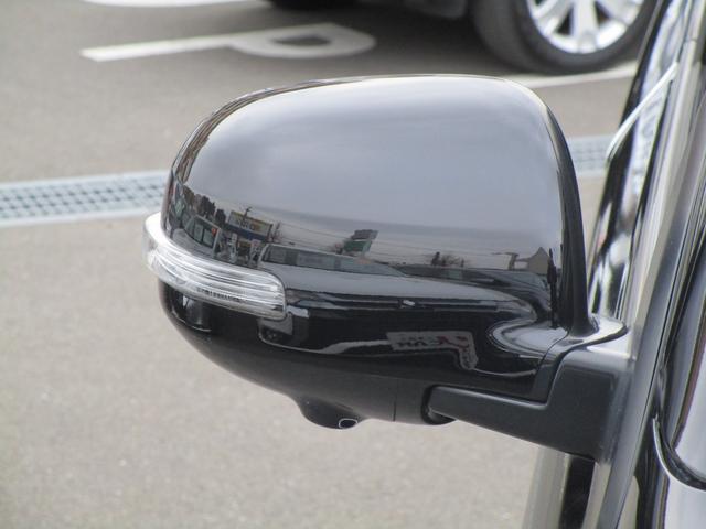 Gナビパッケージ 2.0 Gナビ 4WD 衝突被害軽減ブレーキ 誤発進抑制機能 コーナーセンサー レーン逸脱警報 レーダークルーズコントロール 全方位カメラ 純正ナビ 連動ETC プレ空調 電池残存81% コンセント無(33枚目)