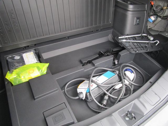 Gナビパッケージ 2.0 Gナビ 4WD 衝突被害軽減ブレーキ 誤発進抑制機能 コーナーセンサー レーン逸脱警報 レーダークルーズコントロール 全方位カメラ 純正ナビ 連動ETC プレ空調 電池残存81% コンセント無(40枚目)
