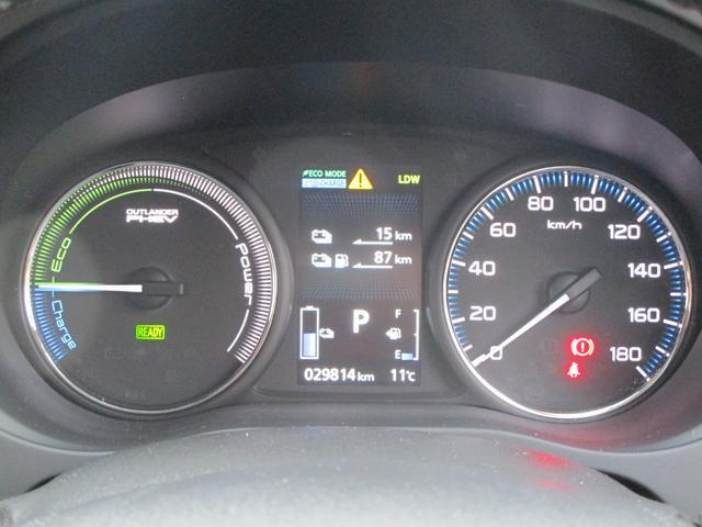 Gナビパッケージ 2.0 Gナビ 4WD 衝突被害軽減ブレーキ 誤発進抑制機能 コーナーセンサー レーン逸脱警報 レーダークルーズコントロール 全方位カメラ 純正ナビ 連動ETC プレ空調 電池残存81% コンセント無(47枚目)