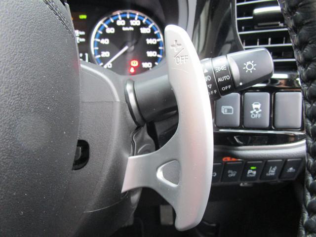 Gナビパッケージ 2.0 Gナビ 4WD 衝突被害軽減ブレーキ 誤発進抑制機能 コーナーセンサー レーン逸脱警報 レーダークルーズコントロール 全方位カメラ 純正ナビ 連動ETC プレ空調 電池残存81% コンセント無(49枚目)