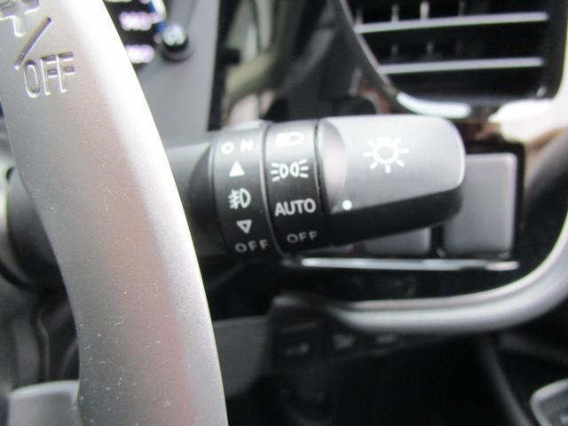 Gナビパッケージ 2.0 Gナビ 4WD 衝突被害軽減ブレーキ 誤発進抑制機能 コーナーセンサー レーン逸脱警報 レーダークルーズコントロール 全方位カメラ 純正ナビ 連動ETC プレ空調 電池残存81% コンセント無(50枚目)