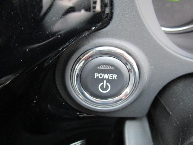 Gナビパッケージ 2.0 Gナビ 4WD 衝突被害軽減ブレーキ 誤発進抑制機能 コーナーセンサー レーン逸脱警報 レーダークルーズコントロール 全方位カメラ 純正ナビ 連動ETC プレ空調 電池残存81% コンセント無(52枚目)