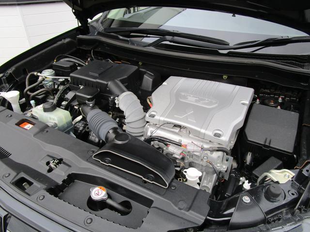 Gナビパッケージ 2.0 Gナビ 4WD 衝突被害軽減ブレーキ 誤発進抑制機能 コーナーセンサー レーン逸脱警報 レーダークルーズコントロール 全方位カメラ 純正ナビ 連動ETC プレ空調 電池残存81% コンセント無(60枚目)