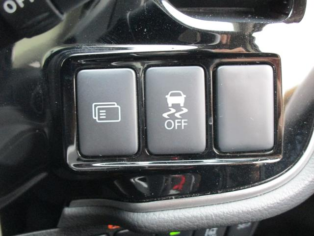 Gナビパッケージ 2.0 Gナビ 4WD 衝突被害軽減ブレーキ 誤発進抑制機能 コーナーセンサー レーン逸脱警報 レーダークルーズコントロール 全方位カメラ 純正ナビ 連動ETC プレ空調 電池残存81% コンセント無(64枚目)